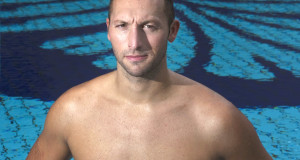 Australian Olympic swimmer Ian Thorpe comes out as gay