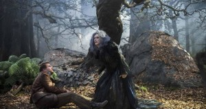 'Into The Woods' Trailer debuts – See the musical like you have never seen it before