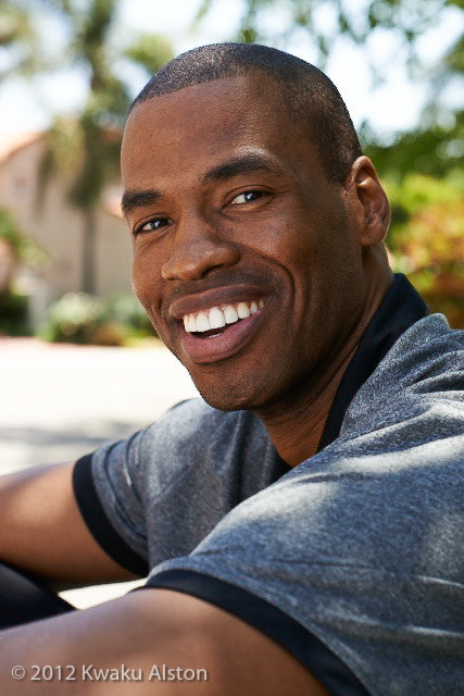 Point Foundation Jason Collins