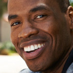 First openly gay NBA player Jason Collins retires