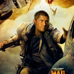 Mad Max: Fury Road – First Look