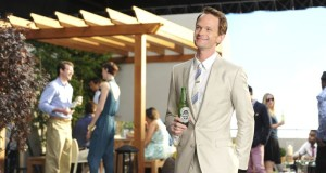 "Heineken Debuts ""Best Tasting Light Beer"" Campaign Featuring Neil Patrick Harris"