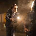 Watch The Trailer and Poster for 'Nightcrawle' Starring Jake Gyllenhaal