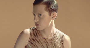 Perfume Genius Unveils 'Queen' Video