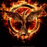 Watch 'The Hunger Games: Mockingjay – Part 1′ Teaser Trailer