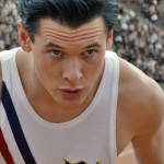 New trailer for director Angelina Jolie's 'Unbroken' Released