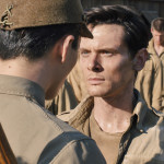 Watch the trailer for Angelina Jolie's Epic WW2 Drama 'Unbroken'