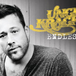 "Uncle Kracker Announces New Single ""Endlessly""‏"