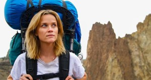 Reese Witherspoon star in 'WILD'