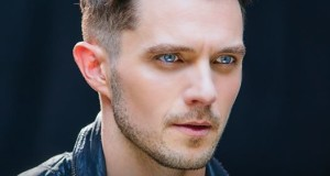 Eli Lieb Debuts 'Zeppelin' Video