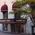Renaissance Cleveland Hotel to Host Exclusive Live Entertainment During Gay Games