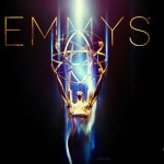 Television Academy Announces Nominees for 66th Emmy Awards