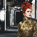 "Paloma Faith ""Live From London"" Spotify Sessions!‏"