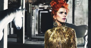 Paloma Faith Announces US Tour Dates!‏