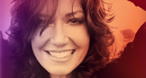"Amy Grant's ""Fizzy Delight"" <i>In Motion:  The Remixes</i>  Catapults the GRAMMY® Winner to the Top 5 of Billboard's Electronic Albums Chart, No. 1 on Amazon's Best Pop List"
