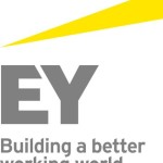 Ernst & Young LLP strengthens its support of Gay Games 9 as the competitions commence