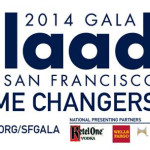 Google, YouTube to be Honored at GLAAD Gala San Francisco: Game Changers