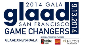 Golden State Warriors President & COO Rick Welts to be honored at GLAAD Gala San Francisco: Game Changers