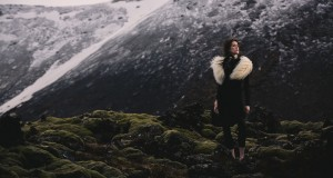 Imogen Heap Unveils brand new video for 'Entanglement'