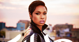 Jennifer Hudson streams new album 'JHUD' on VH1