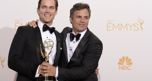 66th Emmy Winners Announced