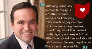 Mayor John Cranley4