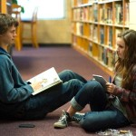 "Watch the trailer for Jason Reitman's new film ""MEN, WOMEN & CHILDREN"""