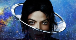 "Michael Jackson's ""A Place With No Name"" Music Video To Premieres"