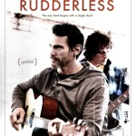 Billy Crudup, Anton Yelchin, Selena Gomez & Felicity Huffman star in William H Macy's directorial debut RUDDERLESS
