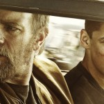 With Ewan McGregor, Brenton Thwaites & Alicia Vikander star in new film 'Son of a Gun'
