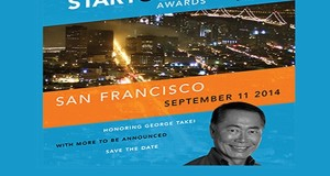 StartOut Announces Winners for 2014 StartOut Awards
