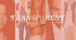 'Transparent' Trailer Premieres