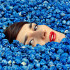 "Yelle shares new single ""Complètement Fou"" – New album out September 30‏"