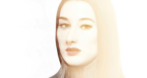 Zola Jesus Premieres New Video For 'Dangerous Days' Directed by Tim Saccenti