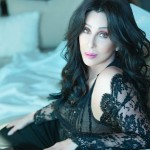 Undisputed Ageless Diva Cher Dishes With AARP The Magazine About Pushing Past Her Insecurities, Her Reign In The Spotlight, And Why She'll Always Have The Last Word