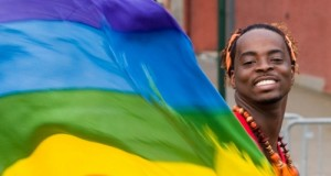 Annulment of Uganda's anti-homosexuality law hailed by UN officials