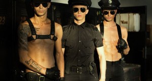 "KAZAKY Unveils ""PULSE"" Video"