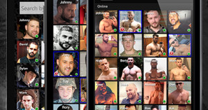 SCRUFF Introduces Free Ad Space For Non Profits To Rech LGBT Cmmunity
