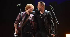 Fourth Annual  iHeartRadio Music Festival is one for the history books – historic weekend of music's biggest stars included special surprise performances by Alicia Keys, Will.i.am, Jason Derulo, Lil John and more