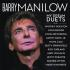 A Musical Dream Come True For Barry Manilow
