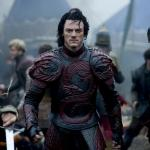 Watch 'Dracula Untold' featurettes – In theaters October 10