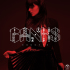 Win <i>Goddess</i>  the debut album from the critically-lauded songstress BANKS
