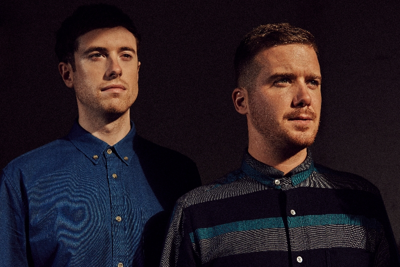 Gorgon City 7