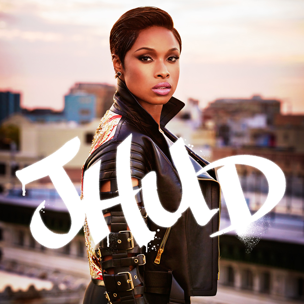 JHUD_Cover