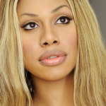 "MTV and Logo TV to premiere ""Laverne Cox Presents: The T Word"" exploring the lives of transgender youth on Friday, October 17 at 7 pm ET/PT"