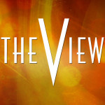 """Rosie Perez and Nicolle Wallace officially join Whoopi Goldberg and Rosie O'Donnell next season on """"The View"""""""