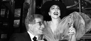 Citi Presents Tony Bennett And Lady Gaga In A Very Special Post-Grammy® Concert