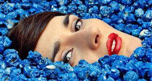 YELLE_COMPLETEMENT-FOU