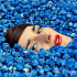 Win tickets to see Yelle live in Seattle on October 24!