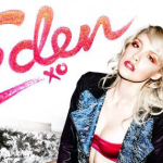 """Eden Xo Releases New Video for """"Too Cool To Dance"""""""